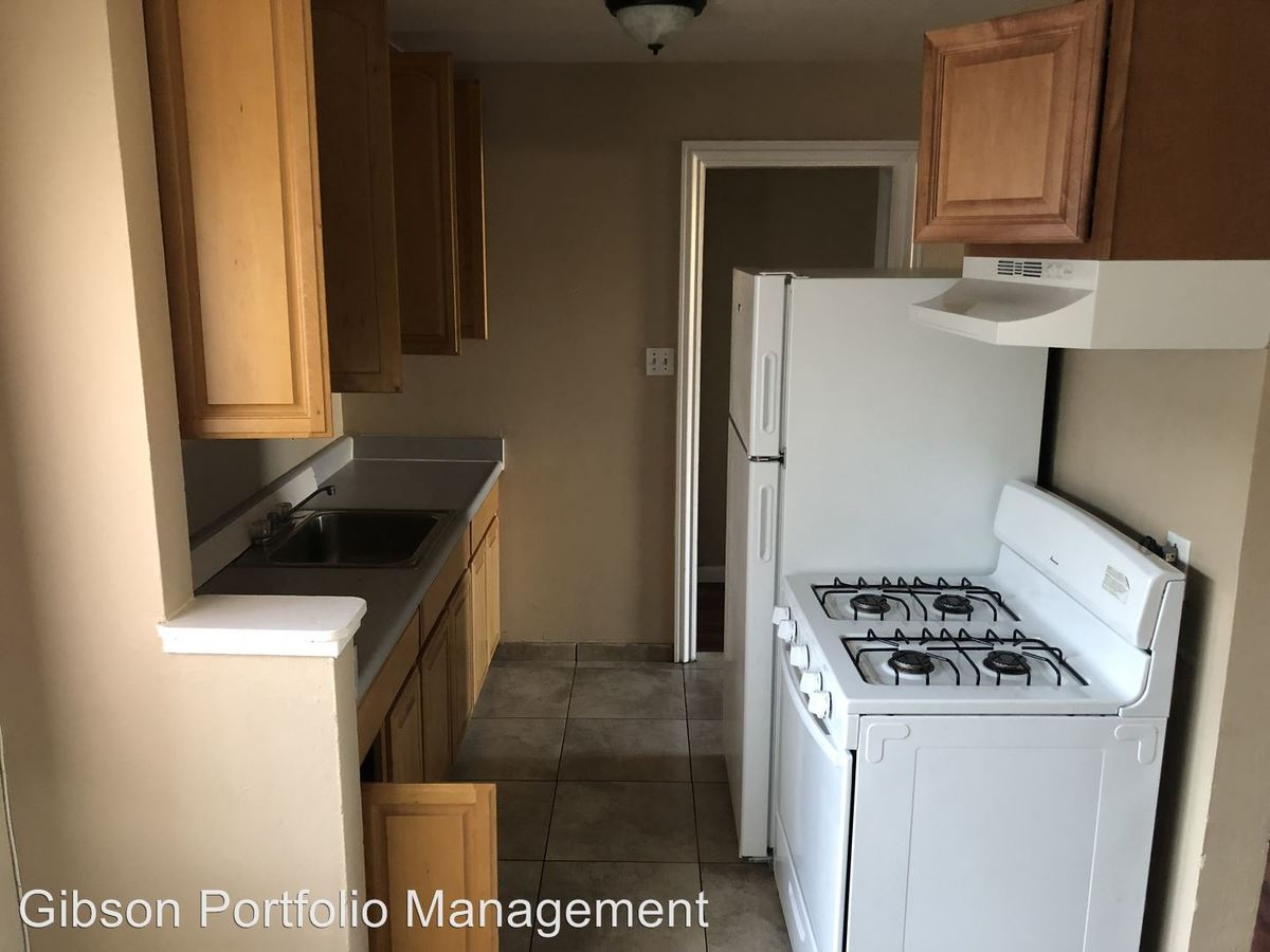 1 Bedroom 1 Bathroom Apartment for rent at 3189-3201 Cadillac Dr. in San Jose, CA