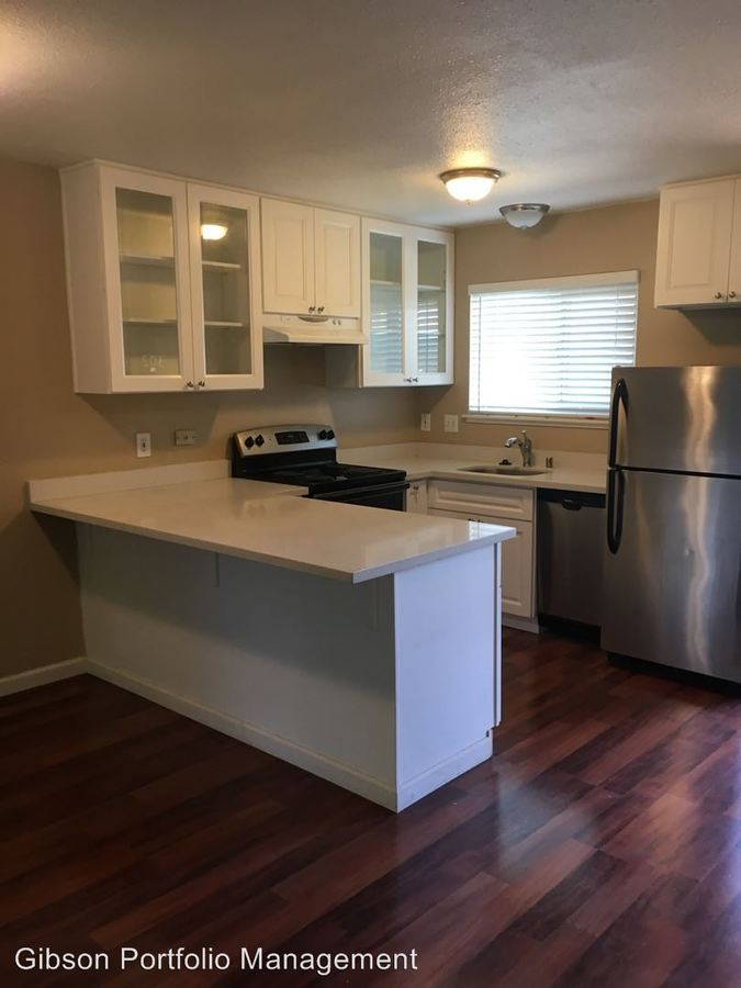 2 Bedrooms 1 Bathroom Apartment for rent at 101 Glen Eyrie Avenue in San Jose, CA