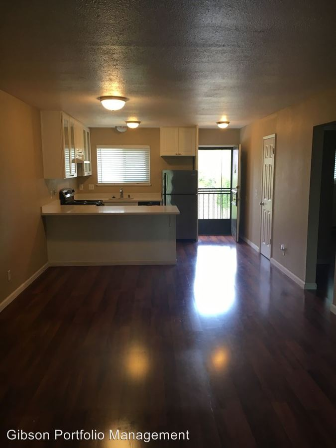 40 Glen Eyrie Avenue San Jose CA Apartment For Rent Delectable 2 Bedroom Apartments For Rent In San Jose Ca