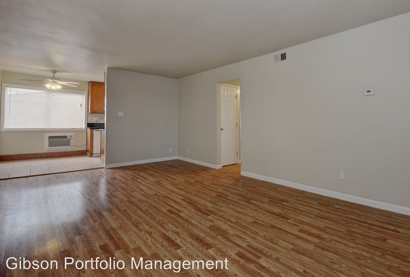 2 Bedrooms 1 Bathroom Apartment for rent at 925 Pomeroy Ave. in Santa Clara, CA