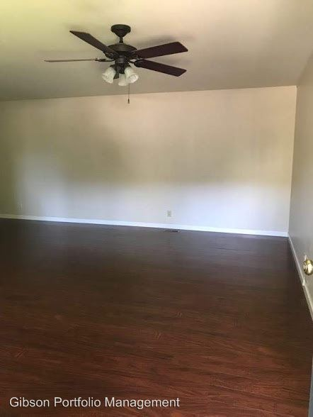 2 Bedrooms 1 Bathroom Apartment for rent at 360 W. Olive Ave. in Sunnyvale, CA