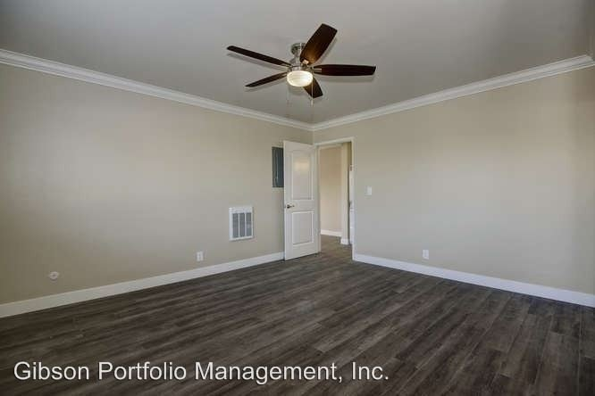 1 Bedroom 1 Bathroom Apartment for rent at 1654-1662 Hollenbeck Ave. in Sunnyvale, CA