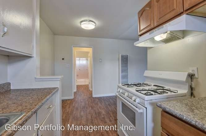 2 Bedrooms 1 Bathroom Apartment for rent at 3189-3201 Cadillac Dr. in San Jose, CA