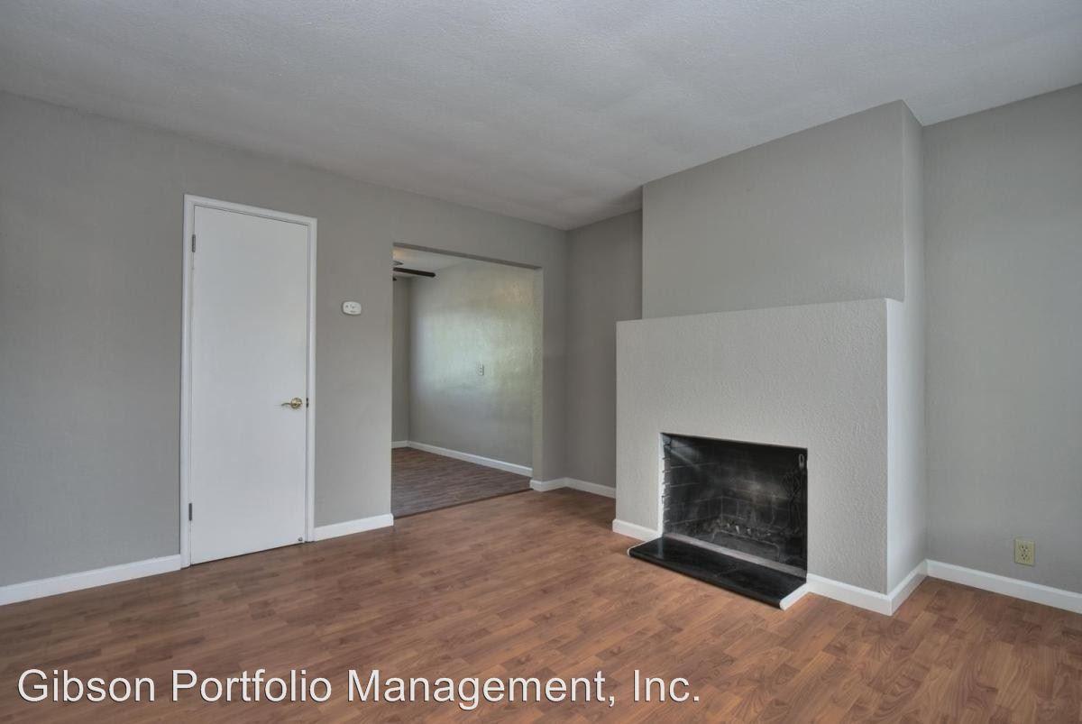2 Bedrooms 1 Bathroom Apartment for rent at 470 California Street in Santa Clara, CA