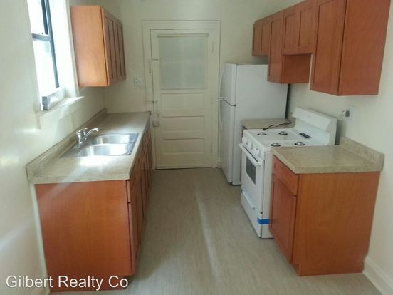 1 Bedroom 1 Bathroom Apartment for rent at 7522 W. Harrison in Forest Park, IL