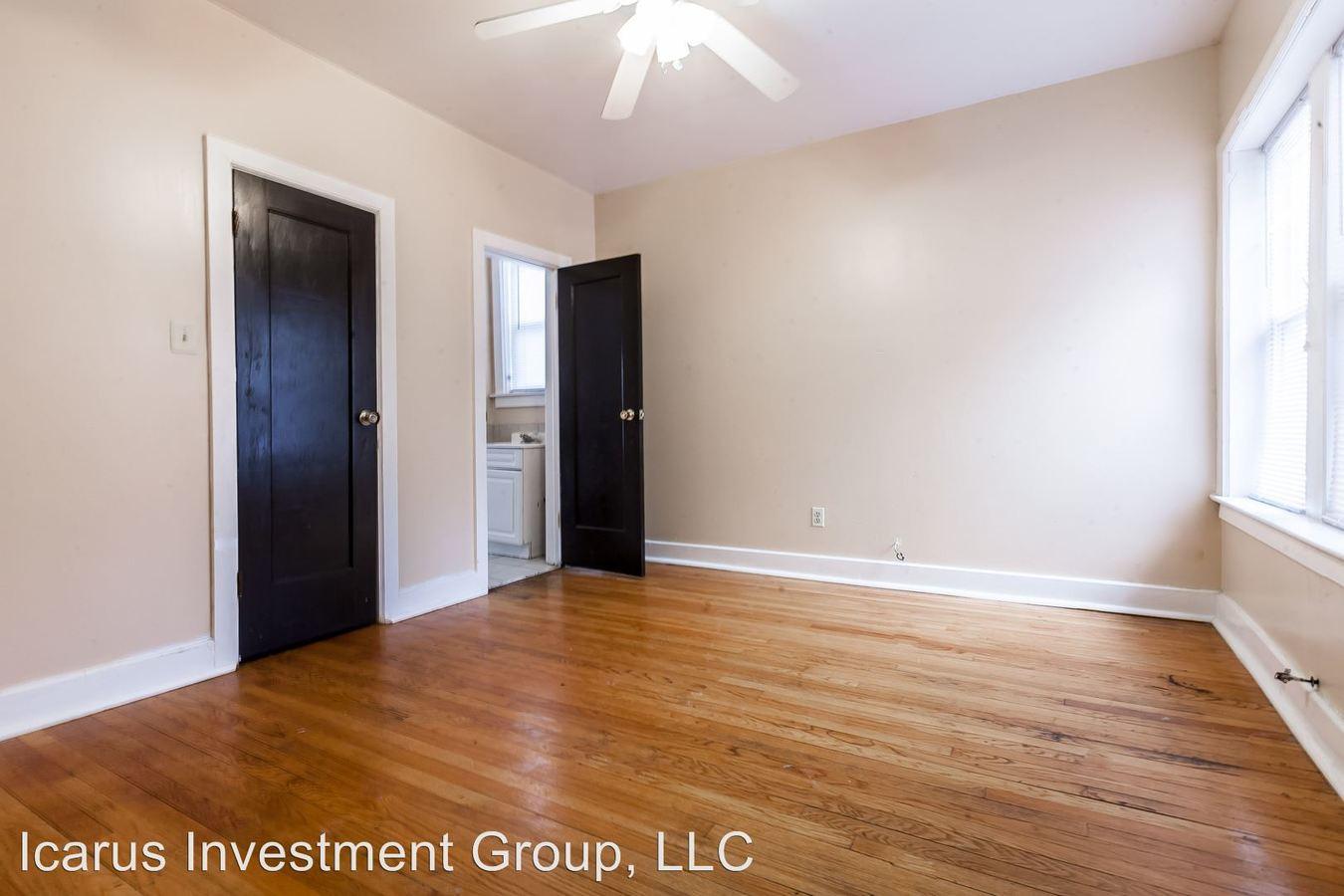 3 Bedrooms 1 Bathroom Apartment for rent at 7736-38 S Colfax Avenue 7736-38 S Colfax Avenue in Chicago, IL
