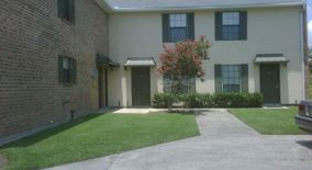 7081 One Perkins Place