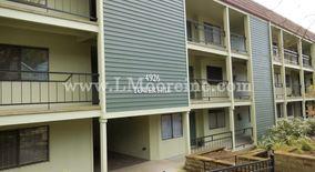 Similar Apartment at 4926 Sw Corbett Ave.