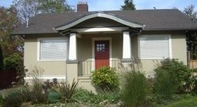 Similar Apartment at 3617 Ne Alberta Ct.