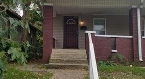 Similar Apartment at 816 Gray St