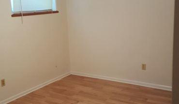 Similar Apartment at 1199 Lynn St. Apt. 6