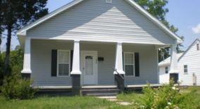 1810 2nd Street