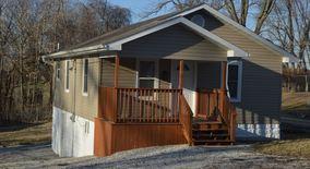 Similar Apartment at 3524 Fullerton Avenue