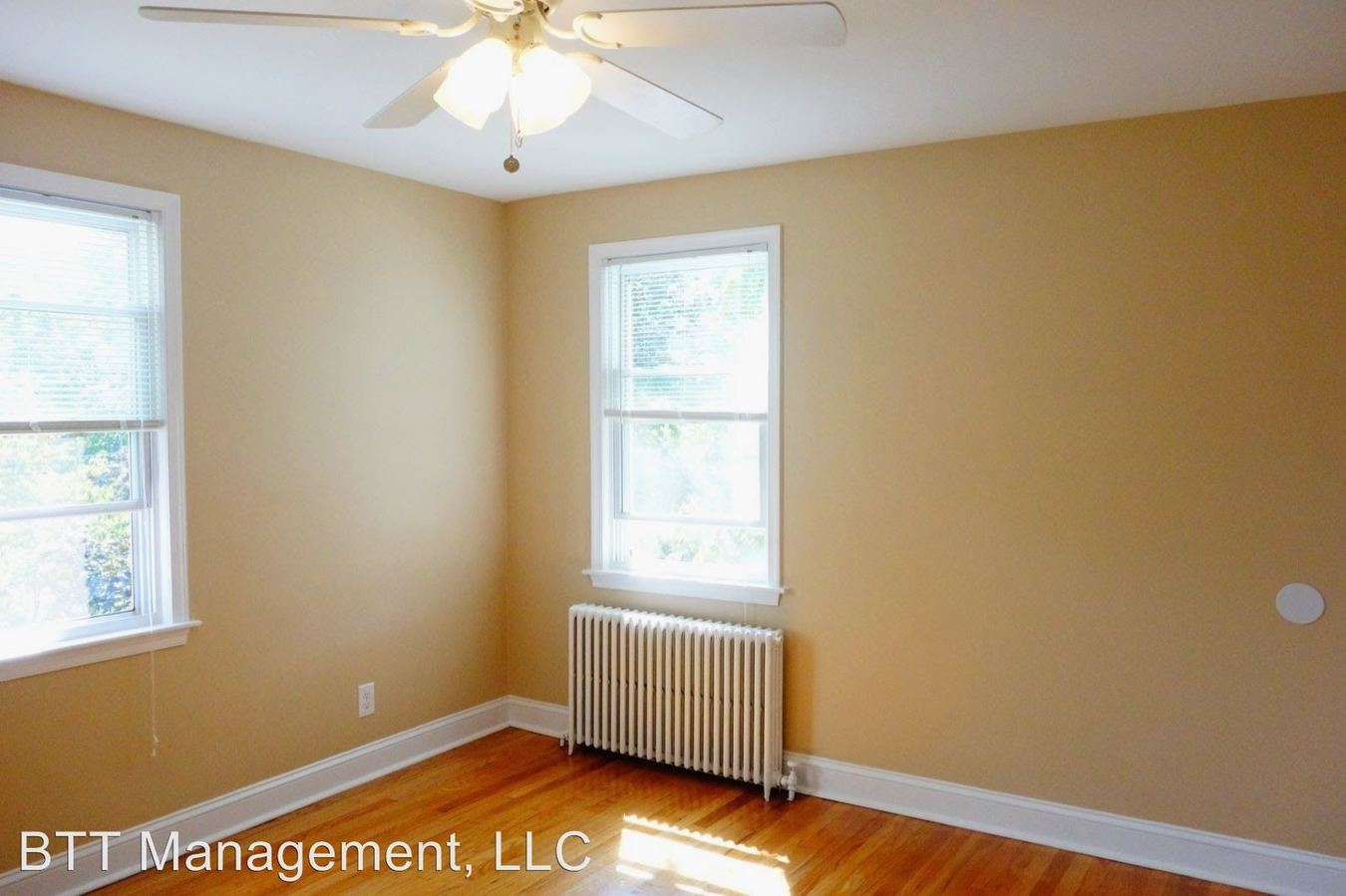 1 Bedroom 1 Bathroom Apartment for rent at 8105 Greenwood Ave in Takoma Park, MD
