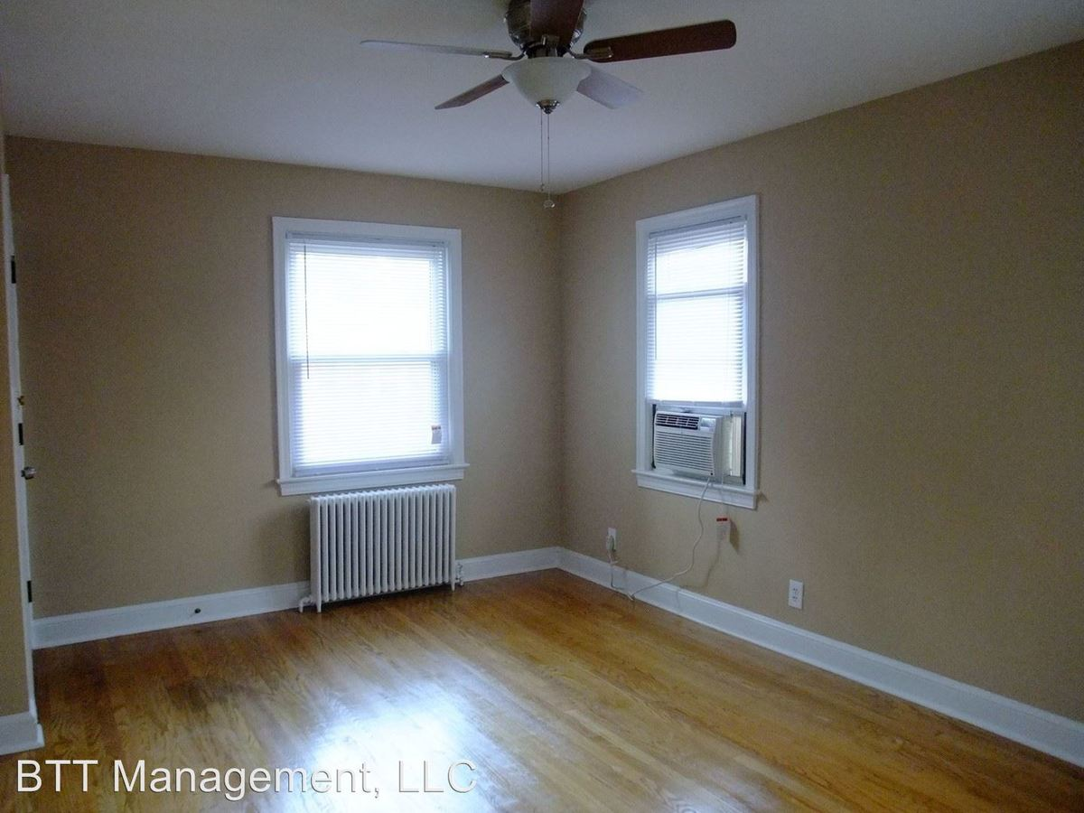 1 Bedroom 1 Bathroom Apartment for rent at 8210 Greenwood Ave in Takoma Park, MD