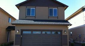 9009 W Winona Apartment for rent in Cheney, WA