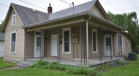 Similar Apartment at 751 S. Missouri Ave