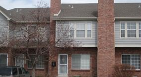Similar Apartment at 3023 W 107th Place