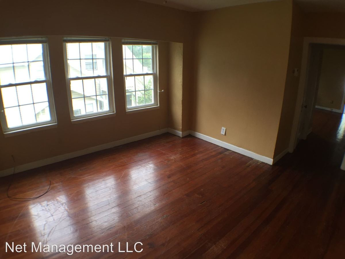 1 Bedroom 1 Bathroom Apartment for rent at 458 College Ave. in Norman, OK