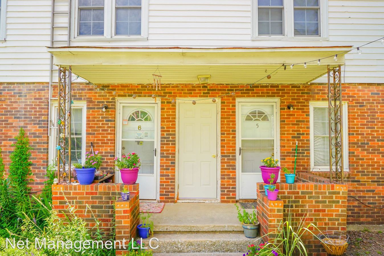 Studio 1 Bathroom Apartment for rent at 458 College Ave. in Norman, OK