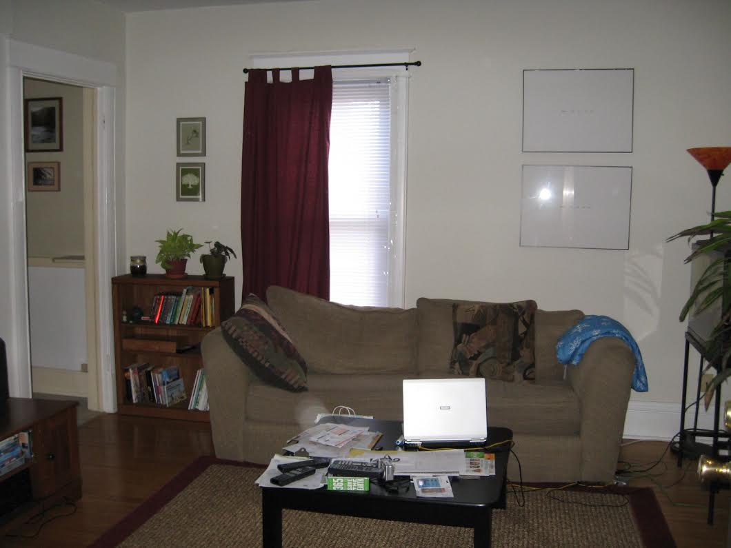 2 Bedrooms 1 Bathroom House for rent at 2706 Center Ave in Madison, WI
