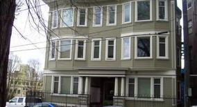 Similar Apartment at 1714 Nw Couch Street,