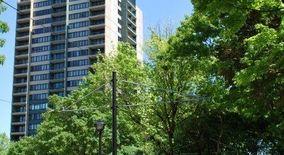 Similar Apartment at 111 Sw Harrison Street,