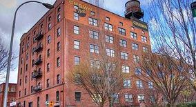 Similar Apartment at 416 Nw 13th Avenue,