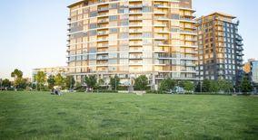 Similar Apartment at 949 Nw Overton Street