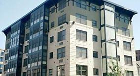 Similar Apartment at 1134 Sw Jefferson Street,