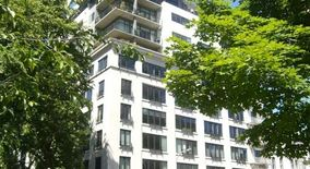 Similar Apartment at 300 Nw 8th Avenue,