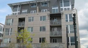 Similar Apartment at 1125 Nw 9th Avenue,