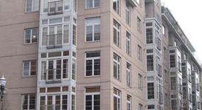 Similar Apartment at 1130 Nw 12th Avenue,