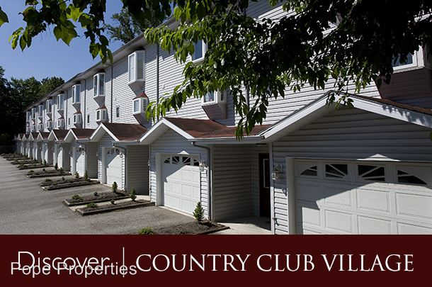 2 Bedrooms 2 Bathrooms Apartment for rent at 33 Pope Way in South Charleston, WV