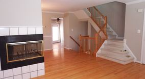 5245 Downing Road Apartment for rent in Baltimore, MD