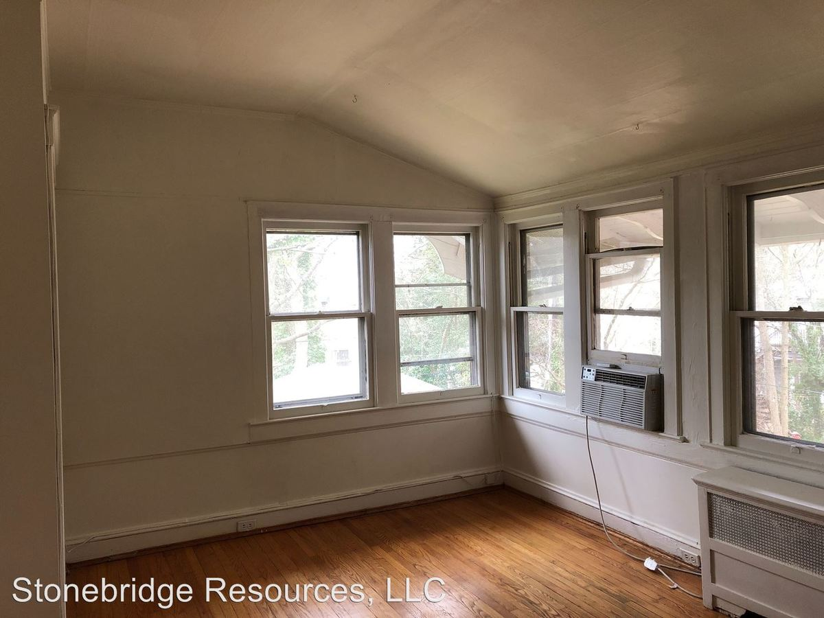 108 South Park Drive Greensboro Nc Apartment For Rent
