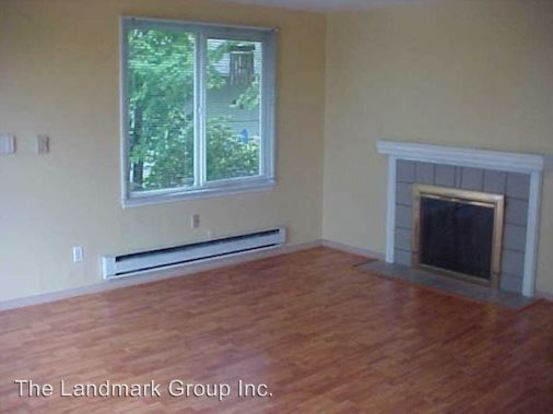 1 Bedroom 1 Bathroom Apartment for rent at 1815 East Pike in Seattle, WA
