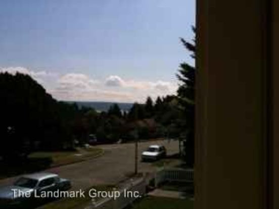 2 Bedrooms 2 Bathrooms House for rent at 5415 Ivanhoe Place Ne in Seattle, WA