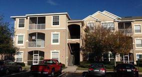 Stonebridge Condominiums 7990 Baymeadows Road,