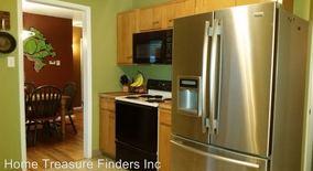 Similar Apartment at 12247 W Ohio Dr