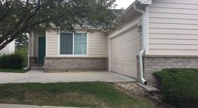 Similar Apartment at 9609 Brentwood Way