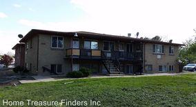 Similar Apartment at 1645 Joliet St. Units 1 6