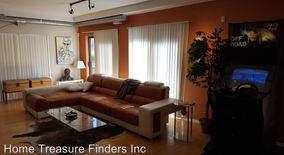Similar Apartment at 3295 Blake St.