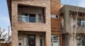 Similar Apartment at 4144 Vrain St.