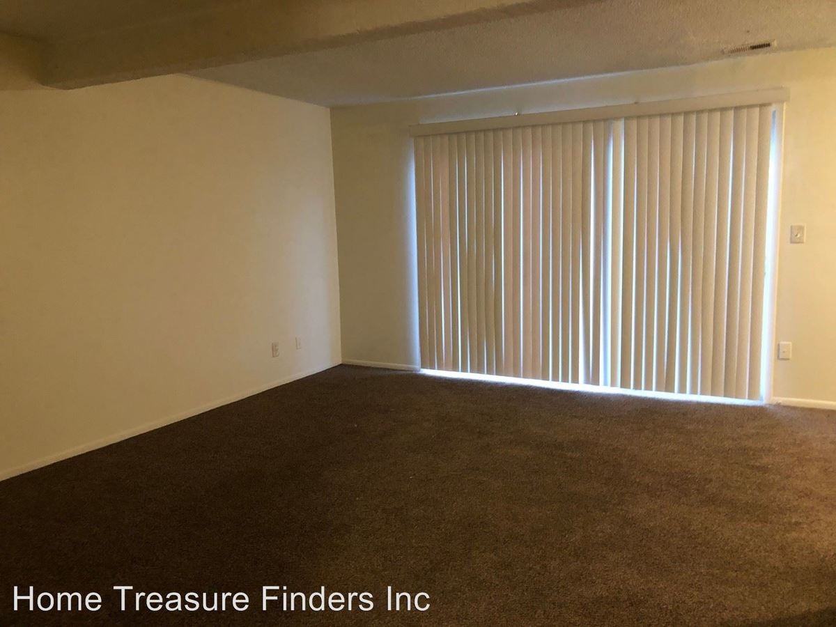 2 Bedrooms 1 Bathroom Apartment for rent at 3303 Wood Ave in Kansas City, KS