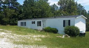 169 Clermont Lakes Rd