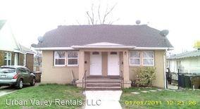 Similar Apartment at 163 165 W. Goltz Ave.