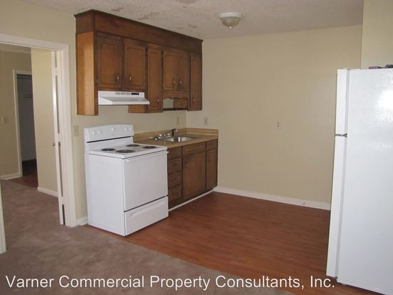 1 Bedroom 1 Bathroom Apartment for rent at 7131 Stall Road in North Charleston, SC