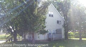 Similar Apartment at W9859 & W9857 & W9857 1/2 St. Rd. 96