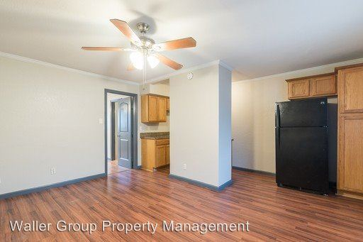 1 Bedroom 1 Bathroom Apartment for rent at 1505 W Lovers Lane in Arlington, TX